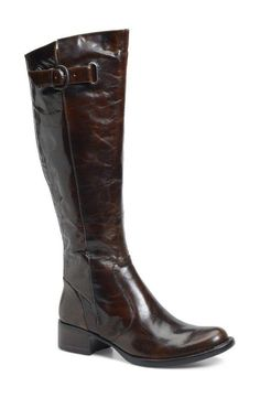 e5af79dbf846 Crown by Børn  Roxie  Boot (Women) (Shoppersfeed.com Exclusive)