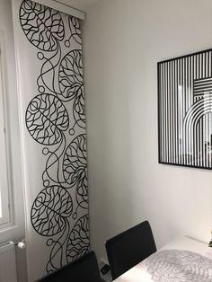 Marimekko, Wood Burning Stencils, Pyrography Patterns, Planner Dashboard, Plastic Injection Molding, Glam Girl, Design, Home Decor, Life