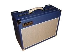 Laney Lionheart L5T-112 1x12'' 5 watt Guitar Amp Guitar Amp Combo