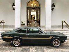 Ford Maverick, Wheels, Bmw, Cars, Chevy Trucks, Sports, Blue Prints