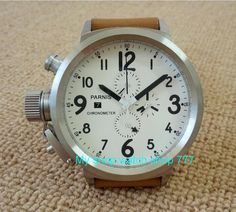 50mm PARNIS White dial Japanese quartz movement Multi-function leather strap men's watch timer Quartz watches     Tag a friend who would love this!     FREE Shipping Worldwide     Get it here ---> https://shoppingafter.com/products/50mm-parnis-white-dial-japanese-quartz-movement-multi-function-leather-strap-mens-watch-timer-quartz-watches/