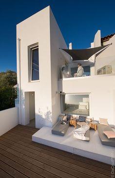Casa Da Lila - Picture gallery
