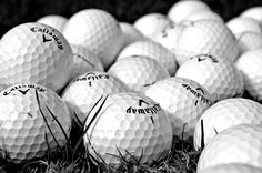 """Golf Quotes """"The harder you practice, the luckier you get. Golf 7, Golf Photography, Sport Craft, Natural Dog Food, Putt Putt, Golf Quotes, Golf Lessons, Golf Gifts, Golf Practice"""