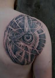 the black lodge tattoo portishead - Google Search