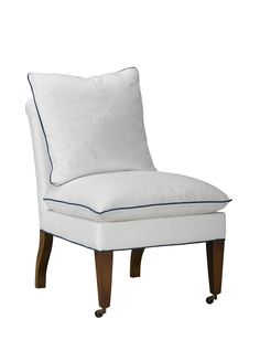 Shop For Kravet Aero Chair Fs563 And Other Chairs At Kravet Edesigntrade In New York Ny