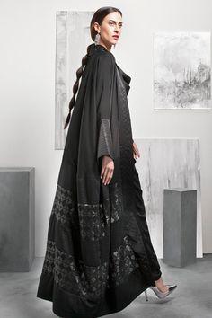 abaya Ghizlan ramadan 2014 (16)