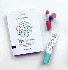 Denní plánování - 9 plánovačů ke stažení Lipstick, Beauty, Beleza, Lipsticks, Rouge