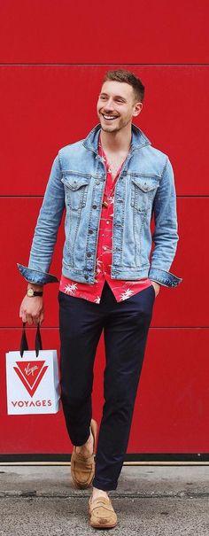 Imágenes Casual Fashion Mejores Jeans De Clothes 40 Azul Outfits SwCzq5RCZx
