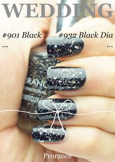 901-black-932-black-dia