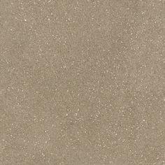 Vernici-Pittura ad effetto decorativo Elégance Flanelle 2 L-35830844