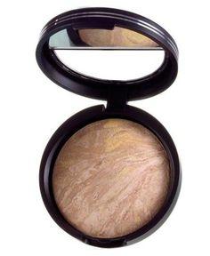Laura Geller Balance and Brighten - best face make up ever!