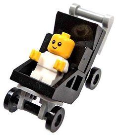 LEGO Town City Fun in the Park Minifigure - Baby and Stro... https://www.amazon.com/dp/B01GOVQL38/ref=cm_sw_r_pi_dp_x_hJU.xbW4AZDJ2