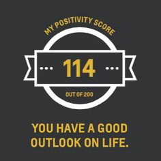 Chevrolet Encourages Positive Thinking With IBM Watson's Help