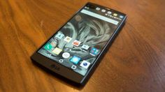 LG V20 release date news and rumors -> http://www.techradar.com/1325866  LG V20: release date news and rumors  The LG G5 is a great phone but not without its issues so a second 2016 flagship could be just what the company needs to compete with the biggest and best of its rivals.  That flagship hope is coming in the form of the LG V20 the successor to the LG V10 a phone which launched in 2015 with little fanfare in Asia and the US but tons of innovation.  Although news and rumors of the V20…