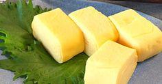 お弁当に☆冷めても美味超ふわふわな卵焼き by ♫ちーちゃん♫ [クックパッド] 簡単おいしいみんなのレシピが236万品