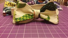 Available in both child and adult sizing! Bow Ties, Geo, Bows, Children, Handmade, Shopping, Infants, Hand Made, Arches