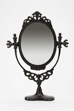 Vanity Mirror - Urban Outfitters