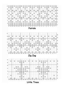 Stocking chart2
