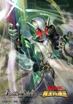 Kamen Rider Game, Kamen Rider Decade, Kamen Rider Series, Digimon Wallpaper, Alucard Mobile Legends, Wallpaper Keren, Anime Cat, Marvel Entertainment, Power Rangers