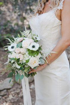 Amazing 4th of July Wedding   Sarah Shreves Photography   Orange Blossom Special Events   Bridal Musings Wedding Blog 6