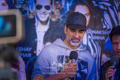 Akshay Kumar Akki #Bollywood #India #AkshayKumar #AKKI