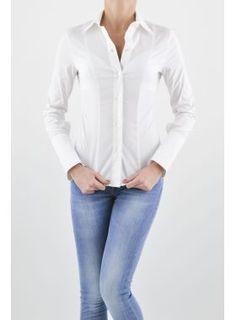 #patriziapepe #fashion #summer #blouse