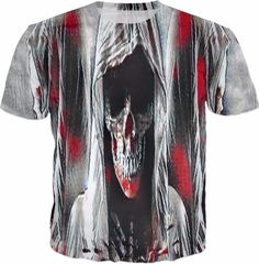 Check out my new product https://www.rageon.com/products/urban-death-trap-custom-element?aff=Bz20 on RageOn!