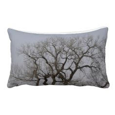 Browse our amazing and unique Tree wedding gifts today. The happy couple will cherish a sentimental gift from Zazzle. Tree Wedding, Wedding Gifts, Wedding Day, Beautiful Living Rooms, Branches, Favors, Tapestry, Pillows, Wedding Day Gifts