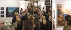 Buy or sell contemporary art, photography + sculpture at the Affordable Art Fair Stockholm. Affordable Art Fair, Interior S, Sweden, Contemporary Art, Photography, Fotografie, Contemporary Artwork, Modern Art, Fotografia