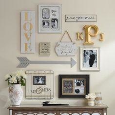 3 Steps to Creating a Gorgeous Gallery Wall - My Kirklands Blog