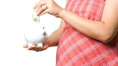 6 Easy Ways to Save Money during Pregnancy - http://gestationaldiabetics.com/6-easy-ways-to-save-money-during-pregnancy/