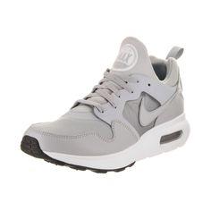 Nike Men s Air Max Prime Running Shoe 485e42395093