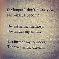 Got this beautiful lines from #kirileewest profile. #poetry #poeam  #literature #literatura #literaturelover  #poetryofig #poet #instapoet #poetsofig #writer #writersofig #writersofinstagram #spilledink #poetryisnotdead #authorsofinstagram #lovepoem #writingcommunity #read #follow #quotes #inspiration #instaquote #igpoet #poetrygram #lovepoems #l4l  #poetrycommunity #words #poetryofinstagram