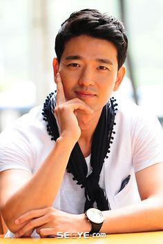 Bae Soo Bin   -  Happy Birthday  09.12.2014 Cool Haircuts, Cool Hairstyles, Bae Soo Bin, Sexy Asian Men, Asian Guys, Korea Boy, Korean Artist, Smell Good, Best Tv