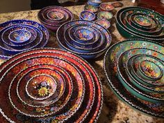 Zanzibar Tribal Art - Sacramento, California