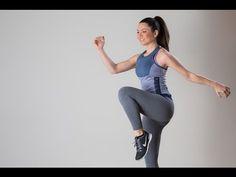 VIDEO LONGO 211 CORDA E PESO Treino Top - Pernas, Bumbum e Abdômen - YouTube ✔