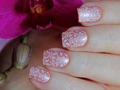 Mavala Magnolia #Mavala #nails #polish #nailpolish #naillaquer #manicure #lacquer #nail #nailpolishaddict #nailaddict #polishaholic #nailswatch #nailswow #nailbeauty #beautyillusionblog #nailart #stamping #konad