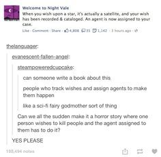 tumblr write a book - Google Search