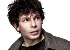"""""""'If you want to use religion to sort out your problems that's fine. I use Google"""" - Simon Amstell"""