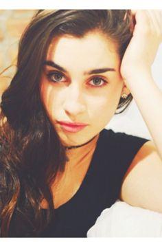 (30) lauren jauregui | Tumblr , http://womansfashioning.blogspot.be/ ✿ ✿