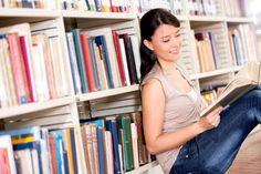 Técnicas de leitura