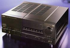 VICTOR AX-1100