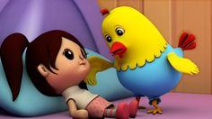 Miss Polly Had A Dolly | #HindiRhymes | Hindi Balgeet | Nursery Rhymes | Songs for Baby | #KidsPoems #FarmeesIndia #Misspollyhaddolly #kids #hindibalgeet #nurseryrhymes #educational #toddler #kidssongs #kindergarten #preschool #kidsvideos #songsforchildren #songsinhindi #babysongs https://youtu.be/MuG4g02uqck