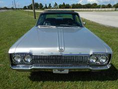 65 Dodge Monaco | Details about 1965 Dodge Other Hard Top