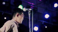ZAZEN BOYS - ASOBI @ りんご音楽祭2014