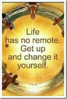 sunday quotes and images - Google Search