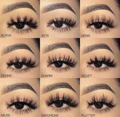 Makeup Goals, Makeup Inspo, Makeup Tips, Makeup Inspiration, Makeup Ideas, Makeup Hacks, Makeup Products, Eyeliner, Eyebrow Makeup