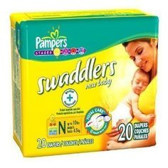 Clinically proven mild Hypoallergenic and perfume free Pampers Sensitive wipes are dermatologist tested #1 Choice of Hospitals*