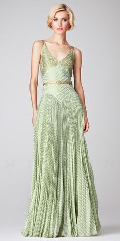 Alexa Silver Direct Co-ordinate Cushion | Lace dress blue and Weddings