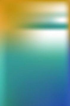 "Saatchi Art Artist Aétiene De Maarais Piers; New Media, ""Intertidal 007 - Limited Edition 1 of 1"" #art"